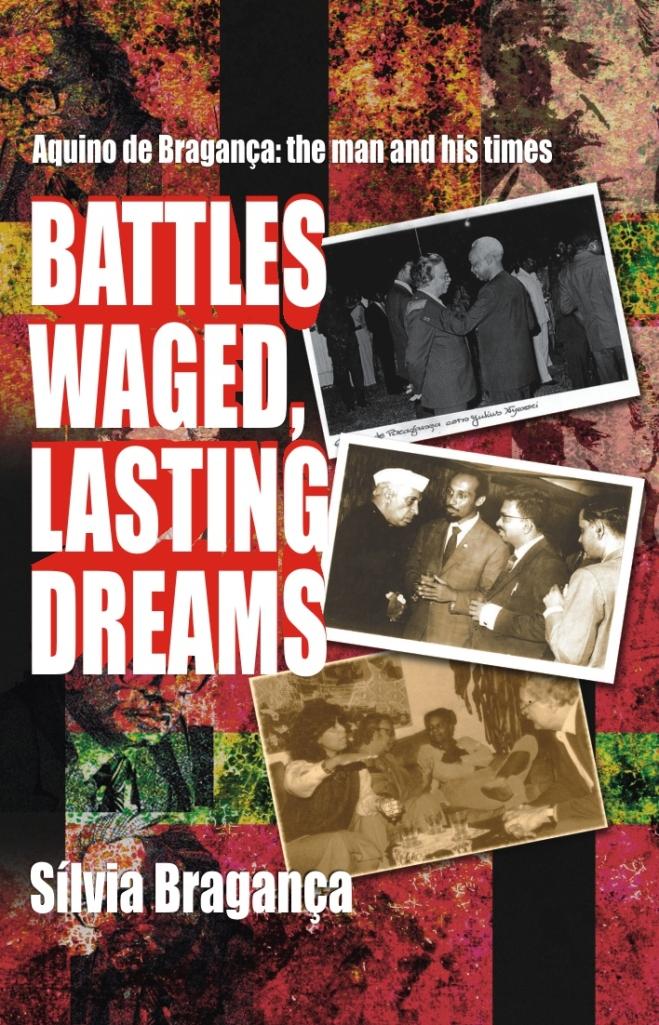 Battles Waged, Lasting Dreams