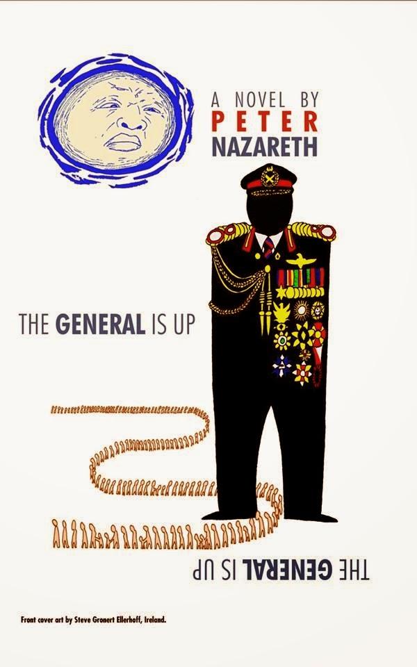 General 2